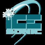 ICEsonic-logo