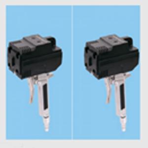 Ionizer 8